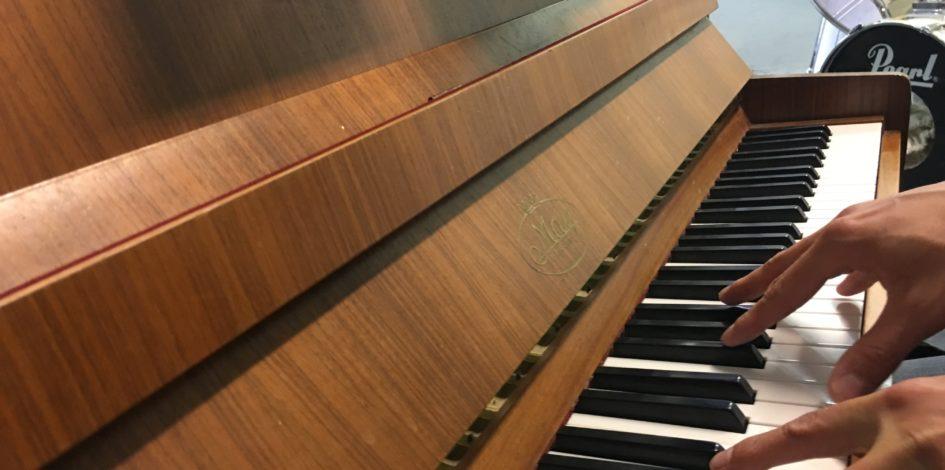 Kammerkonzert mit Lesungen