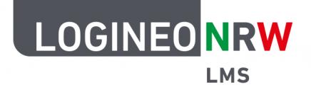 LOGINEO_logo_1